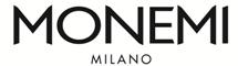 Monemi Milano