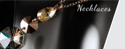 necklacessmart